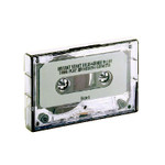 140 minutes Audio recording Tape