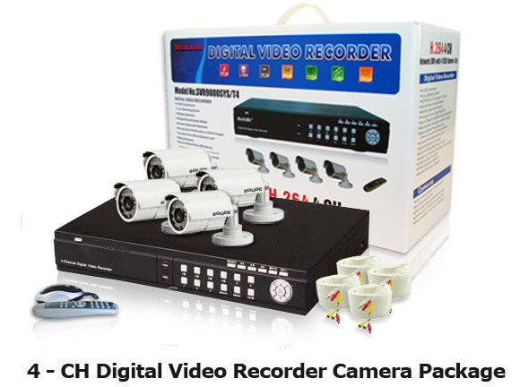 Cctv camera blocker , how to get spy cameras