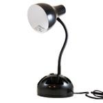 Desk Orgnizer Lamp SD Card DVR Hidden Spy Camera