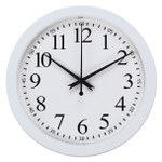 Wall Clock DVR Battery Operated Hidden Spy Camera