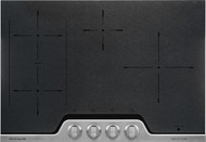 "Frigidaire Professional 30"" Stainless Steel Electric Induction Cooktop FPIC3077RF"