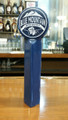 Blue BMB Tap Handle