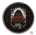 Dark Hollow Barrel Head