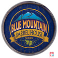 Barrel House Barrel Head