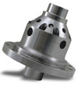 YGLD44-3-30 - Yukon Grizzly locker, fits Dana 44, 30 spline, 3.73 & down.