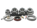 ZK D30-F - USA Standard Master Overhaul kit for the Dana 30 front differential without C-sleeve