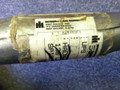 Traveler and Terra Exhaust Tail Pipe - New Old Stock