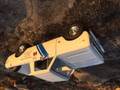 Collectible First Gear 1:25 scale 1979 International Scout Terra Roedel Bros. Service Truck! ON SALE!