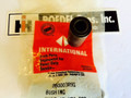 Leaf Spring Bushing for Scout 80 and Scout 800 ('61-'67) - OEM version