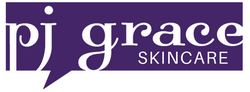 PJ Grace - Futurcosmetic Skincare