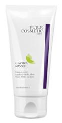 Lumimat Masque ultra-deep facial cleansing mask