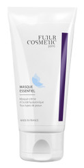 Masque Essentiel super hydrating moisture mask