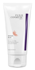 Masque Rilax anti-wrinkle relaxing gel mask