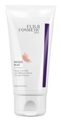 Masque Rilax anti-wrinkle relaxing gel mask