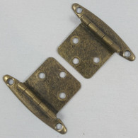 Cabinet Hardware Door Hinge