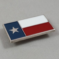 Texas Conchos State of TEXAS Flag