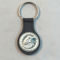Screaming Eagle Key Fobs