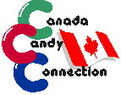Canada Candy Connection