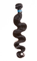 Malaysian Body Wave  3 Bundles
