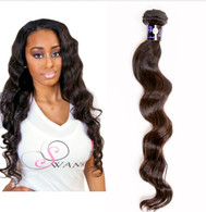 Peruvian Loose Wave 3 Bundles