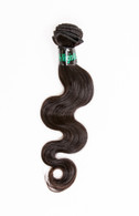 Mongolian Body Wave 3 bundles
