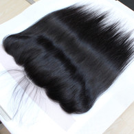 Lace Frontal Closure  13 x 4