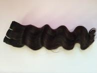 Cambodian Soft Curl
