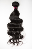Loose Wave 3 Bundles