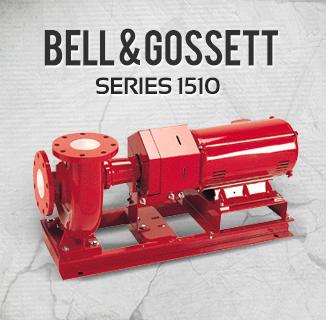 1-bell-gossett-series-1510-amb.jpg