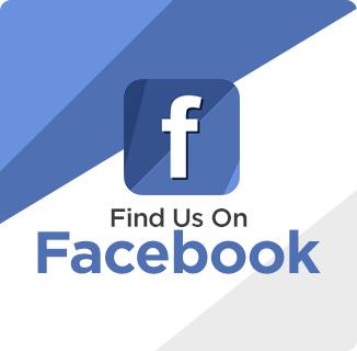 find-us-on-facebook-ak-16-04-2014-326-x-320.jpg
