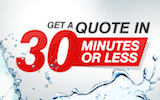 nps-30-minutes-quote-image.jpg