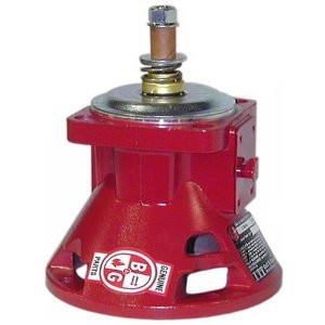 189163LF Bell & Gossett Bearing Assembly BG1470