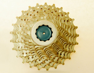 11 Speed cassette :  Save $30  !