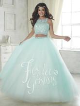 Quinceanera Dress #56317