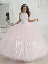 Quinceanera Dress #56318