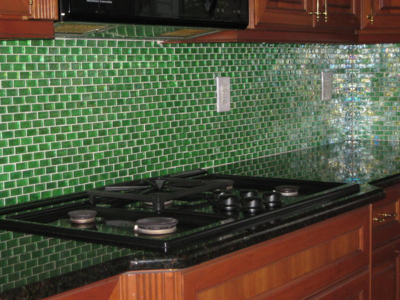 The Best Subway Tile Backsplash Ideas .