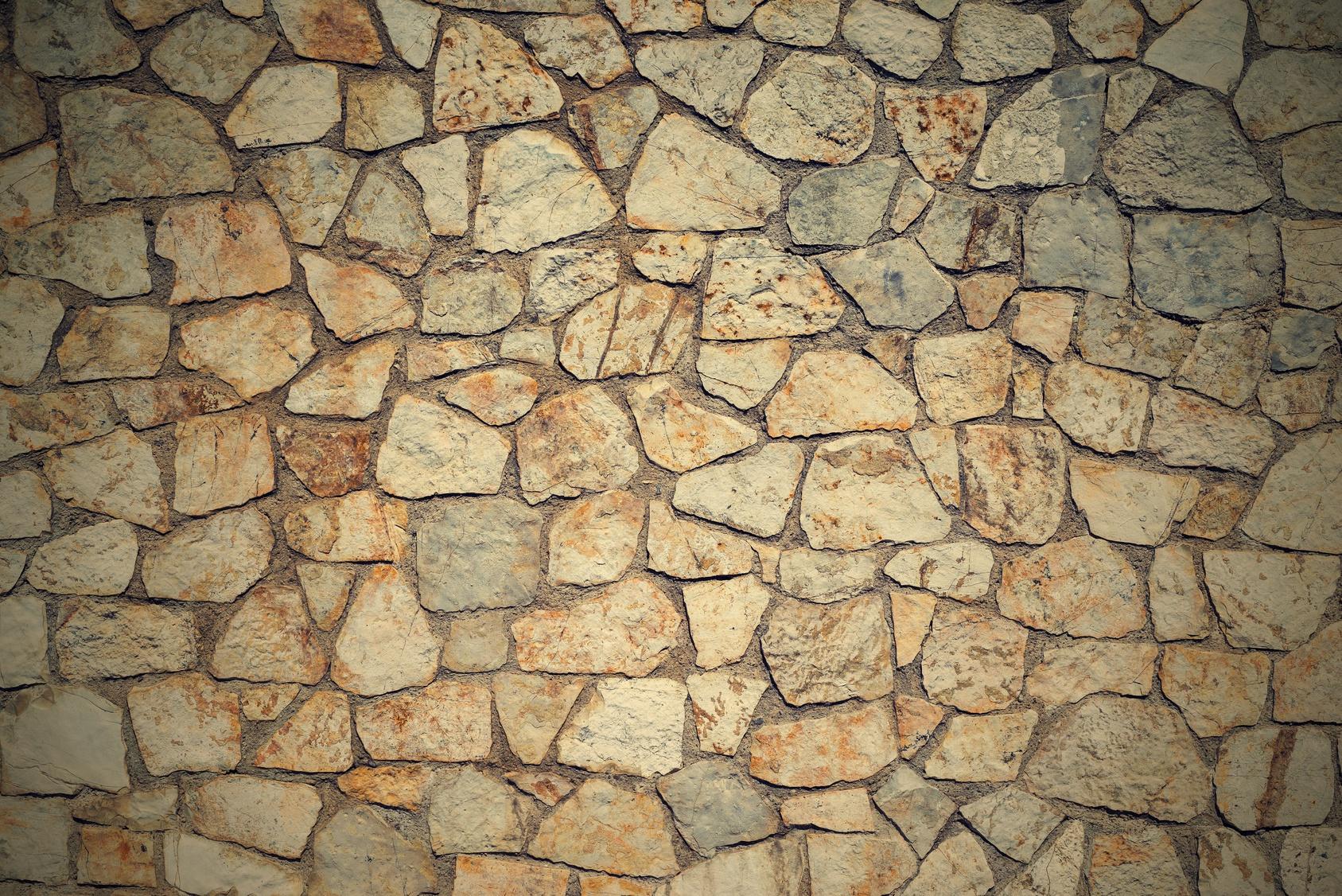 Is glass tile backsplash too trendy