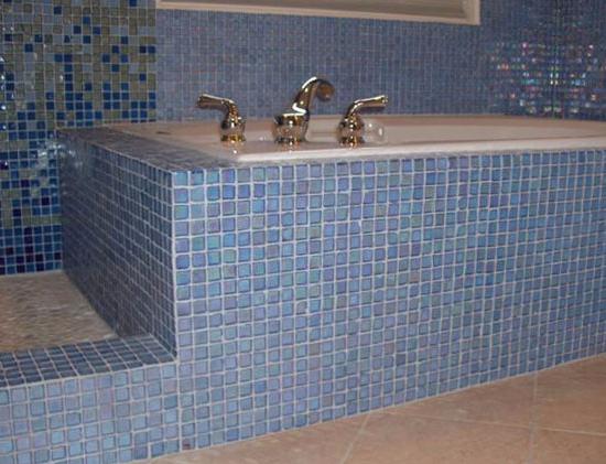 glass kitchen backsplash tile options belk tile