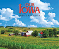 "2018 ""Our Iowa"" Calendar (Buy 3 Get 1 Free!)"