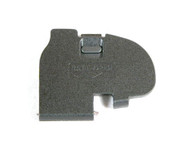 Canon EOS 10D Battery Cover