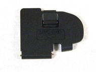 Canon EOS 5D Battery Cover