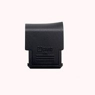 Nikon D3000 SD Card Door