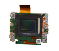 Nikon D7000 Imaging Sensor Unit