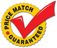 Image result for price match