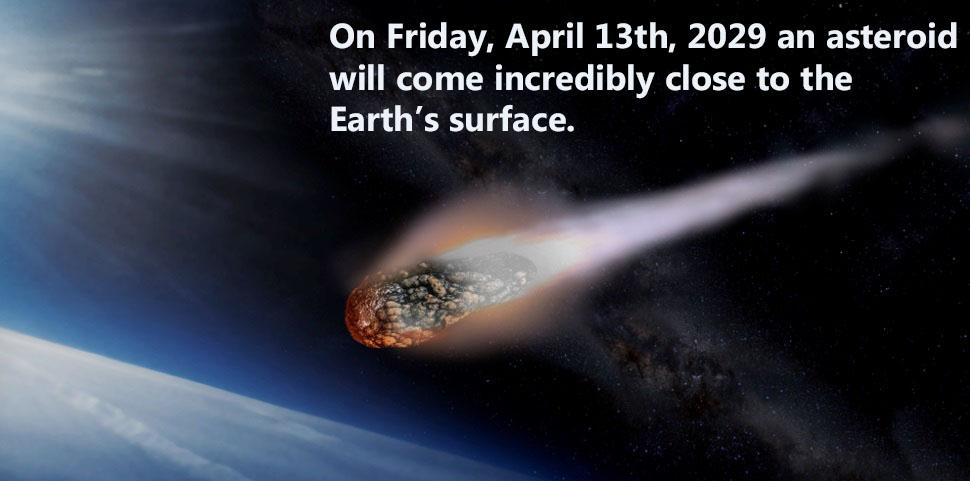 2004 mn4 apophis asteroid - photo #33