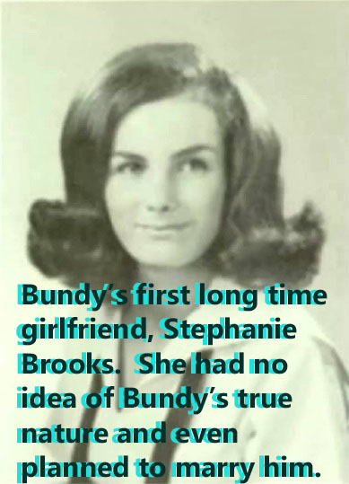 ted bundy his teeth and his conviction part 2 oraband