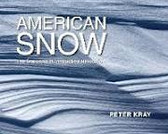 American Snow