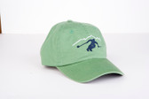 Men's Classic Cap-Green