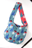 Super Sling Bag Gondolas- Reversible