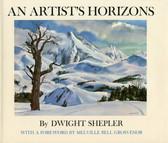 An Artist's Horizons